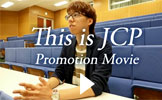 This is JCP /日本共産党プロモーションビデオ